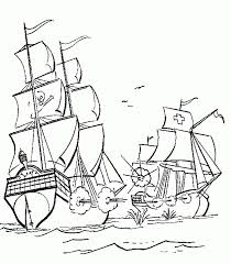 Get This Disney Jake and The Neverland Pirates Coloring Pages tx21n !