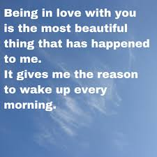 Most Beautiful Quotes For Her Best of How To Wish Good Morning To Your Love On The Most Popular Languages