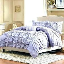 dark purple bed linen bedding set queen home pictures bedspread designing
