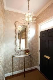 front door chandelier medium size of light charcoal painted front door ideas petite crystal chandelier gray