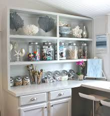 colors to paint an office. Cabinets Painted With Mindful Gray From Sherwin Williams. Colors To Paint An Office
