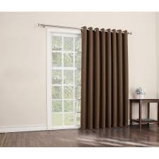 half door blinds. Beautiful Half Large Size Of Curtainhalf Door Window Curtains French Curtain  Rods Sidelight Panel Throughout Half Blinds