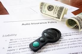 Recommended car insurance for veterans: The Best Auto Insurance Companies For Veterans Autoversed