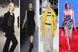 Calvin Klein Designs Calvin Klein Exits Collection Business Leaving Halo