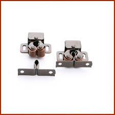cabinet doors stopper for kitchen door stoppers prepare closet per pads
