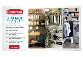 series 4 ft to 8 white adjule wire shelving pantry rubbermaid closet canada beautiful design