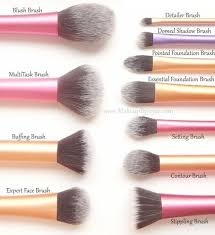 best makeup brushes brand philippines makeup brush cleaner india