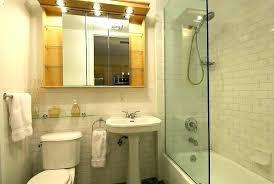 simple bathroom design without bathtub bathroom designs without bathtub bathroom designs without bathtub full image for