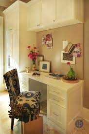 kitchen office nook. Classic Kitchen Office Area - Beckwith Interiors #beckwithinteriors Nook I