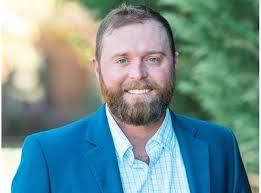 MILITARY HOUR: Chad Wooten Interviews Dr Craig Burnette 04/27 ...