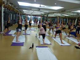 bikram yoga retreat thailand april 2016 photo gallery