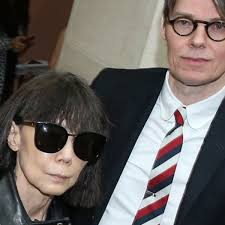 That's why, along with a great range established and managed by andrew bolton and run by a small team of optical experts, we stock an. It Took Andrew Bolton 13 Years To Convince Rei Kawakubo To Do A Met Exhibition Fashionista