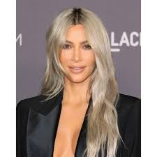 21 best long haircuts and hairstyles of