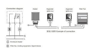 mechanical humidistat smfr mainland temperature instruments mechanical humidistat smfr012