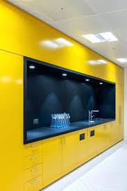 office kitchenette design. Exellent Design Office Kitchen Design Best Kitchenette Ideas On Coffee Nook Style Kitchenett Intended Office Kitchenette Design