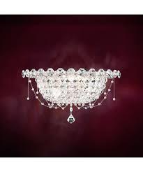 full size of chandelier swarovski led lights austrian crystal chandelier manufacturers schonbek geometrix lighting swarovski crystal