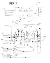 Bhon freezer defrost timer wiring diagrams walk in in diagram