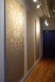 well known temporary wall coverings 7 great ideas for when you can t paint