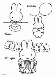 21 Best Liana Is Turning 1 Images Bunny Miffy Appliques