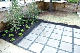 18 x 18 concrete patio pavers concrete patio concrete patio blocks x 18 x 18 concrete 18 x 18 concrete patio pavers