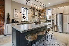 Kitchen Design Columbus Ohio
