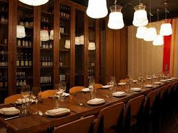 private dining rooms nyc. Dining Room Small Private Rooms Nyc Singapore E