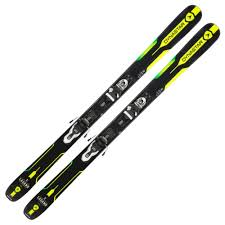 Dynastar Exclusive Elite Light 2013 Buy Used Womens Dynastar Exclusive Active Ski With Binding C