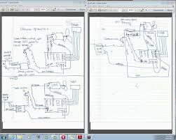 heat pump wiring diagram pdf wiring diagram schematics nordyne air handler wiring diagram vidim wiring diagram