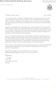 How To Write A Recommendation Letter For A Teacher How To Write Recommendation Letter For College Reference