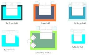 rug dimensions rug size for under king bed rug size for king bed area rug size for king rug size