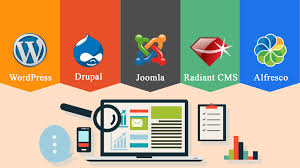 Good Cms Design The Best Cms In 2019
