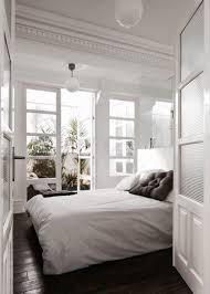 dark wood floor bedroom. Modren Floor Like The Very Dark Wooden Floors With White Walls On Dark Wood Floor Bedroom E