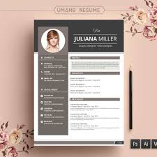 Unique Resume Templates Free Word Free Cv Templates Word 100 Creative Diy Resumes Resum Myenvoc 61