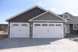 amarr heritage garage doors. Garage Columbus Door Automatic Installation Amarr Heritage Doors I