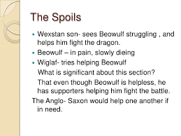 the wrath of grendel summary okl mindsprout co the