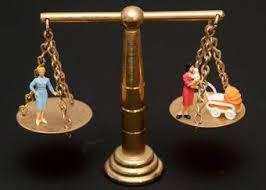 Написание курсовых работ по праву в krasnoyarck diplom ru и  Написание курсовых работ по праву
