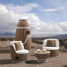 unusual outdoor furniture. unusual outdoor furniture a