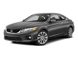 honda accord coupe 2015. 2015 honda accord coupe exl in chesapeake va priority toyota