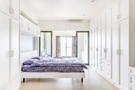 Bedroom Floor Designs Custom Decorating Ideas