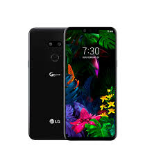 an lg g8 phone get 400 back
