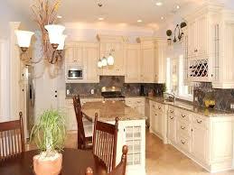 best color for kitchen cabinets impressing best color for small kitchen on colors com best color best color for kitchen cabinets