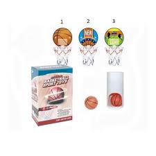 Набор для игры баскетбол Чемпион-2 Shantou Gepai SPL310571 ...