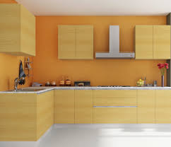 Easy Kitchen Easy Kitchen Vastu Tips To Follow