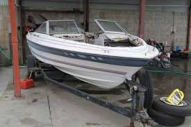 just purchased 1985 bayliner capri w 2 1 volvo 260 volvo penta click image for larger version 5g75e75k13e93g63k7c743d7078589c6a1e4e jpg views 1 size 20 9