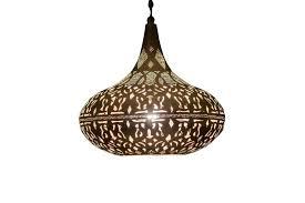 morrocan style lighting. Moroccan Style Chandelier Hanging Lamp Pendant Light Lantern Adorable Lighting Ceiling Fixture Lights Chandeliers Morrocan S