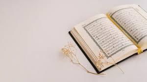 بهترین روش انجام استخاره با قرآن خوب و بد چیست؟ در اسلام استخاره انواع مختلفی دارد که ازجمله به؛ استخاره با قرآن ، استخاره مشورتی ، استخاره مطلق ، استخاره با کاغذ ، استخاره قلبی و غیره اشاره کرد علمای دینی زیادی اعتقاد. استخاره با قرآن خوب Ùˆ بد بهترین روش انجام استخاره با قرآن چیست
