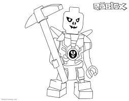 Players figure out the traitor. Printable Roblox Coloring Pages Roblox Characters Coloring Pages Sketch Coloring Page 119635 Printable Coloring Pages Coloring Pages Printable Coloring