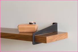 stunning wall shelf brackets 9 simple modern shelf brackets how to install shelf brackets heavy duty metal