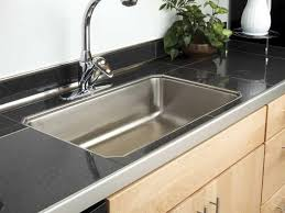 Granite Tiles Kitchen Countertops Kitchen Tile Kitchen Countertops Regarding Fascinating How To