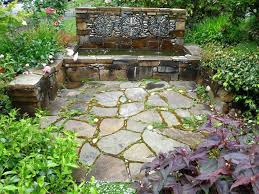 Small Picture 18 Simple and Easy Rock Garden Ideas